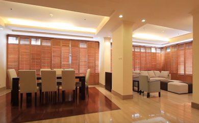 baan-ratchadamri-bangkok-condo-3-bedroom-for-sale-1