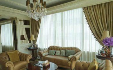 baan-ratchadamri-bangkok-condo-penthouse-for-sale-1