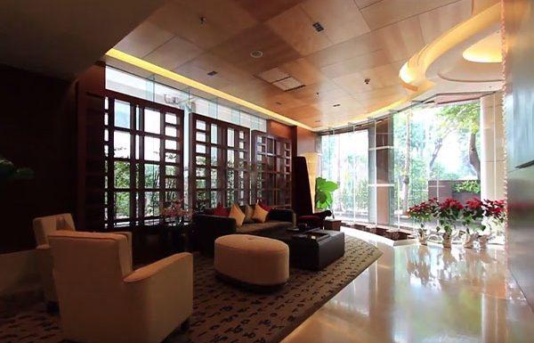 baan-ratchadamri-bangkok-condo-for-sale-lobby