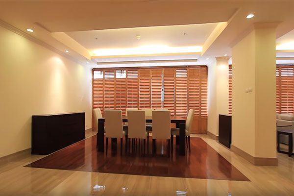 baan-ratchadamri-bangkok-condo-3-bedroom-for-sale-2
