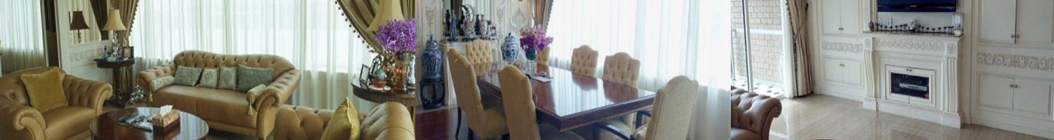 baan-ratchadamri-bangkok-condo-penthouse-for-sale-photo