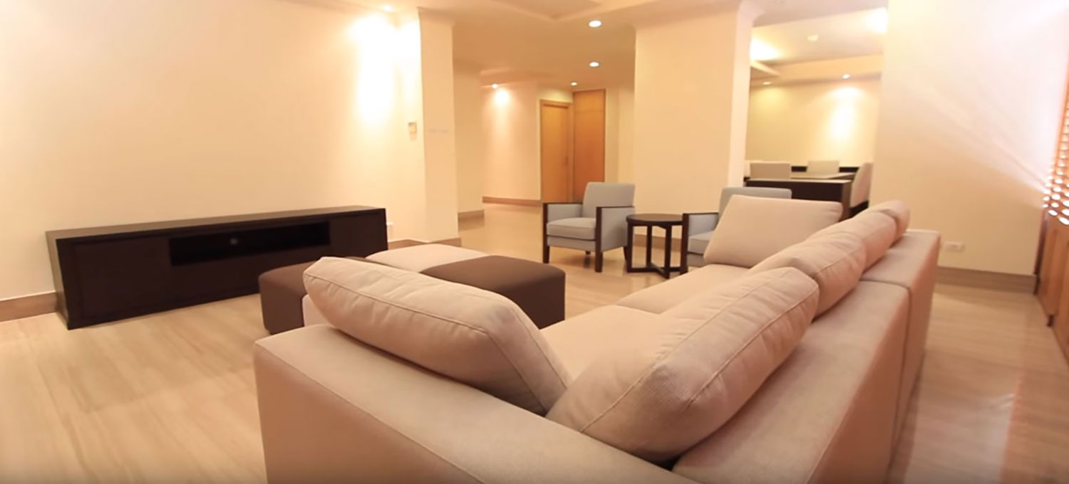 baan-ratchadamri-bangkok-condo-3-bedroom-for-sale-photo-3
