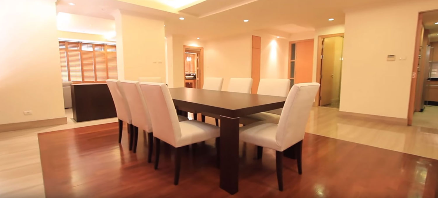 baan-ratchadamri-bangkok-condo-3-bedroom-for-sale-photo-4