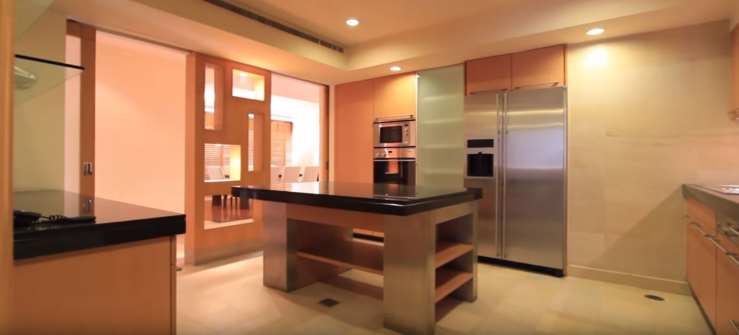 baan-ratchadamri-bangkok-condo-3-bedroom-for-sale-photo-5