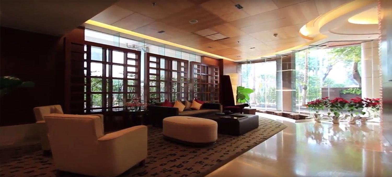 baan-ratchadamri-bangkok-condo-for-sale-3